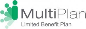 logo-phcs_Limited